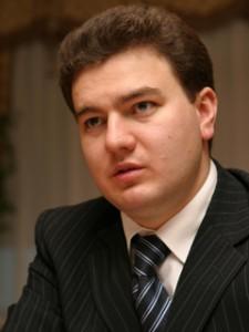 В следственный изолятор попал Виктор Бондарь Ющенко суд скандал СБУ Пшонка прокуратура допрос депутат