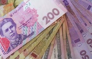 Столичные вузы «забыли» начислить 1,5 млн грн стипендий
