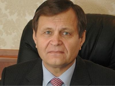 По команде Ефремова происходил захват Луганской обладминистрации и отделения СБУ в 2014 году, - экс-нардеп Ландик - Цензор.НЕТ 7667
