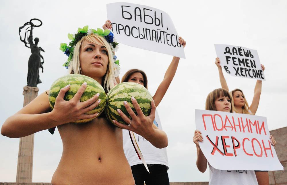 ukrainskiy-vi-porno