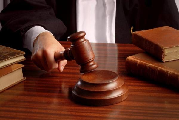 суд Миргорода