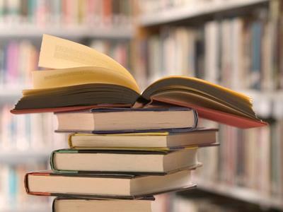 Потраченные на учебники средства можно будет вернуть