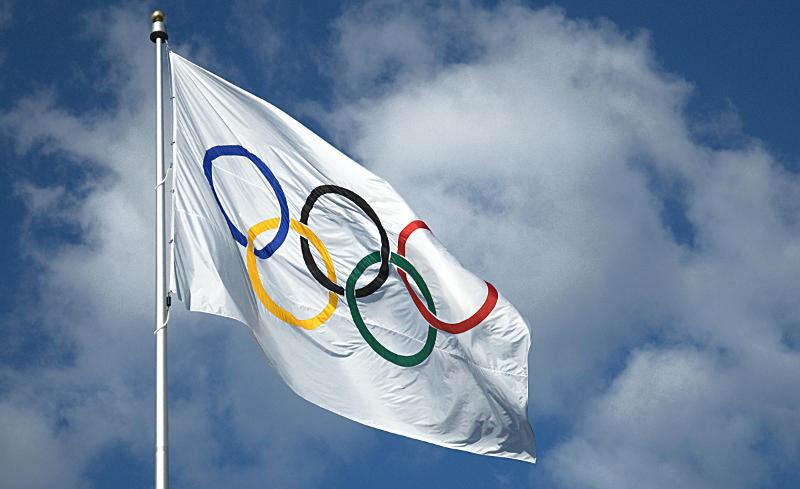 играть в летние олимпийские игры
