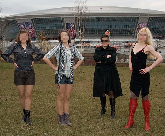 Проститутки Новосибирска интим досуг в Новосибирске шлюхи