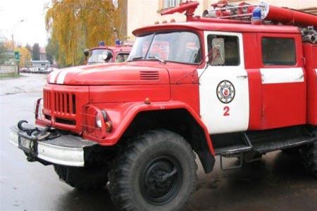 Какие Улици И Дома Пострадали В Алчевске