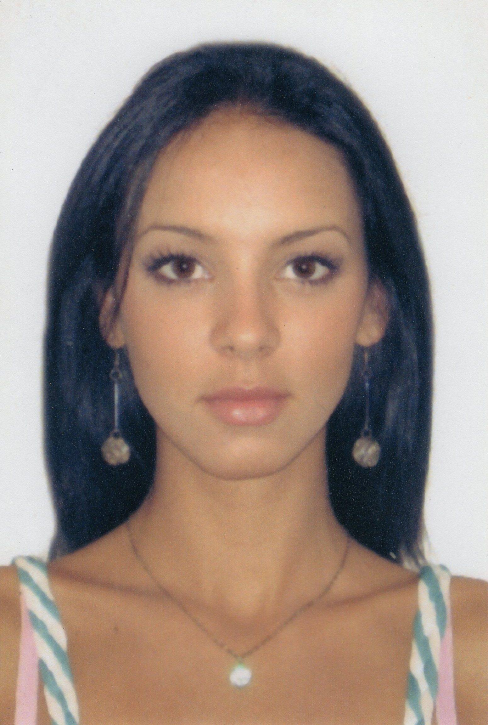 Похищенные девушки фото 11 фотография