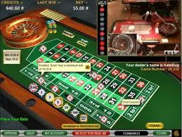 Казино онлайн играть бесплатно украина казино космос капчагай