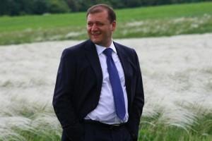 Губернатор Харьковской области: Скандальное видео принесло нам много пользы  Ющенко Тимошенко прокуратура Партия регионов