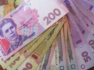 Кандидата в депутаты Юрия Крикунова обвиняют в хищении 1,5 млн грн