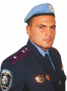 «Спецназ» Верховной Рады и ГПУ. Самопровозглашенные ветераны