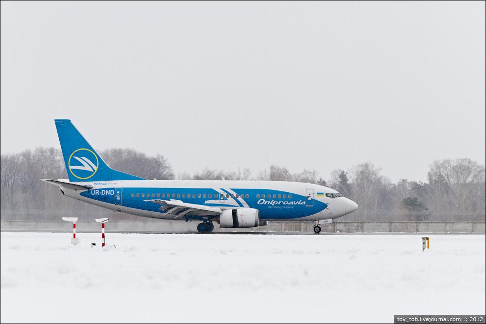 Вопросы и ответы Аэрофлот Aeroflot