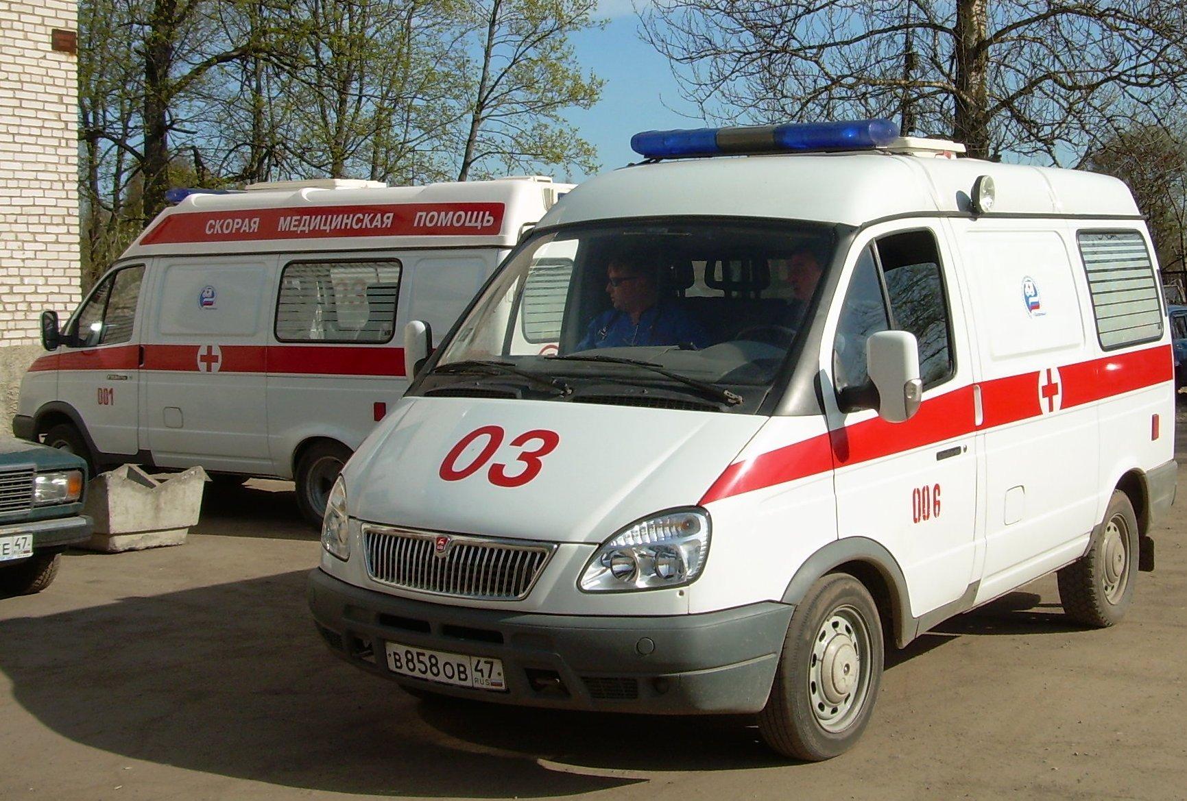 В Полтавской больнице умерла 19-летняя девушка ...: http://job-sbu.org/v-poltavskoy-bolnitse-umerla-19-letnyaya-devushka-uchastvovavshaya-v-konkurse-po-poedaniyu-bananov.html