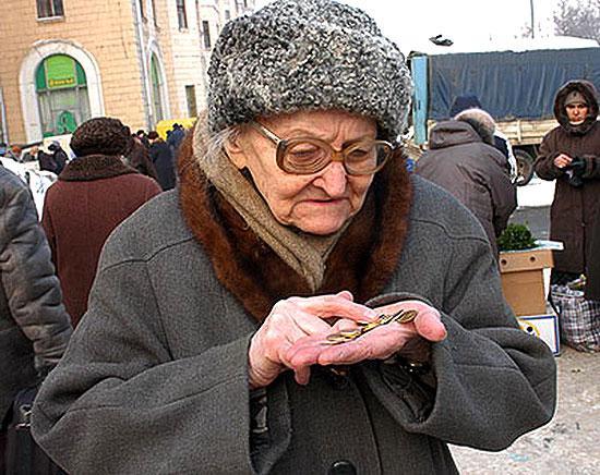 konchenie-rakom-foto-zhenshina-gotovaya-na-seks