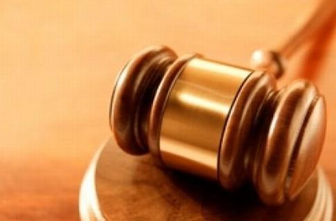 Орловца осудили на 9 лет за 0,3 грамма героина