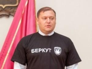 Добкин рассказал, когда Янукович решил сбежать из Киева - Цензор.НЕТ 1711
