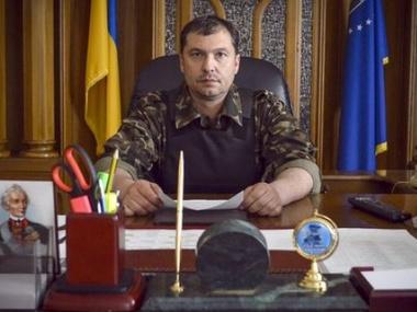 биография луганска