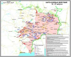 Karta-opolcheniya-27.08.2014