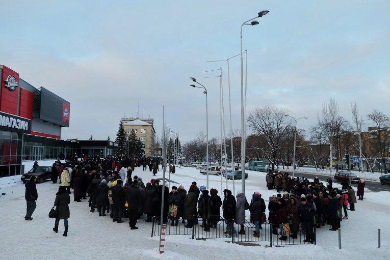 Глава МИД Германии рассчитывает на скорейшую встречу контактной группы в Минске - Цензор.НЕТ 4298