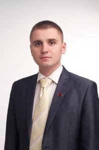 СБУ начала расследование против лидеров волынских коммунистов по подозрению в посягательстве на территориальную целостность Украины - Цензор.НЕТ 2132