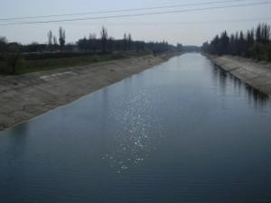 1400744138_kanal