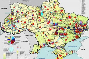 1430122873_Ukraine_economy