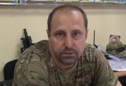 aleksandr-hodakovskiy