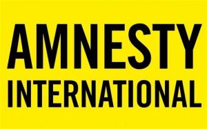 amnestyinternation_2643231b