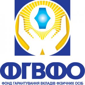 FOND-GV-logo