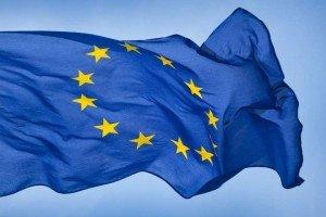 Eurosous