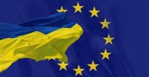 Ukraine_ES