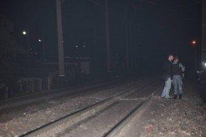 vzriv_v_odesse_podorvali_jeleznodorojniy_most_7932