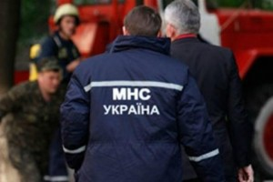 5525917-smi-vo-lvove-podorvali-otdelenie-milici