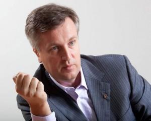 Valentin-Nalivaychenko