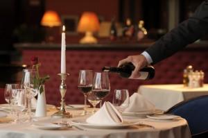 cd-restaurant-Di-2-e1362060214387