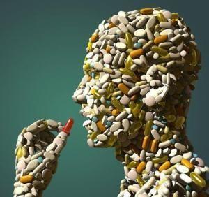 posle-amfetamina-3