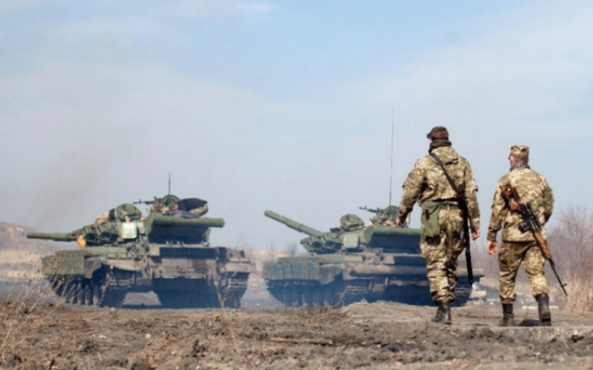 ukraina-i-novorossiya-poslednie-novosti-6-aprelya-boi-na-ukraine-donbass-novosti-segodnya-opolchenie-situaciya-na-ukraine-segodnya_1
