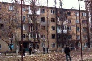 4145917-obstrel-avdeevki-lyudi-v-uzhase-doma-i-