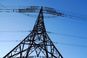 ukraina-uvedomila-o-prekrashenii-postavok-elektroenergii-v-krym-39897-94