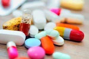 1398074493_drugs