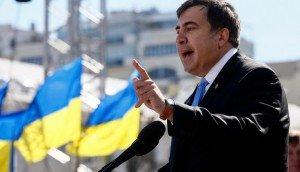 Saakashvili_Odessa (1)