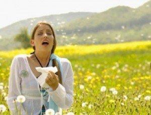 narodnye-sredstva-ot-allergii