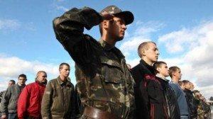 novaja-volna-mobilizatsii-nachnetsja-v-ukraine-18-ijunja_rect_2eae7ed647010c6af7a4eabb2fac3fa6