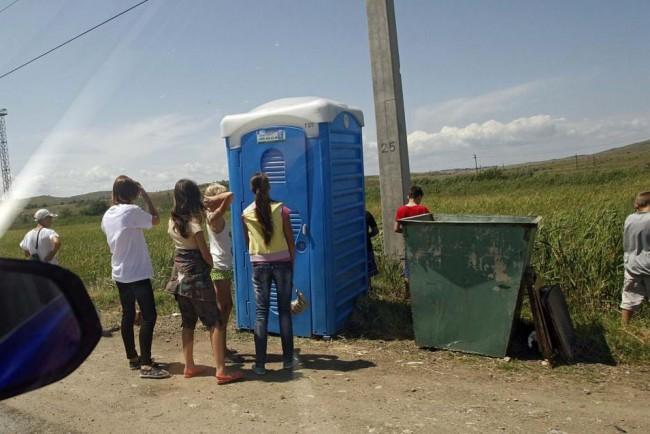 ocheredb-v-tualet-foto-kirilla-avtohtonova_rect_12a85148ecc1ecb29ee9dc1bdd0a7918