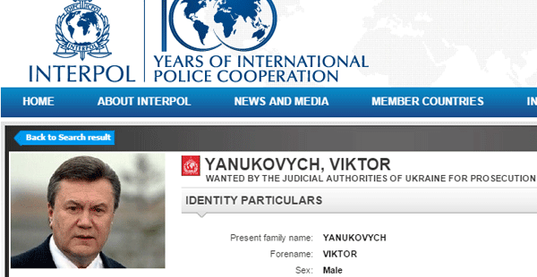 yanukovich_interpol