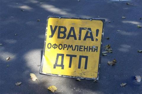 6355274-sudya-sovershil-dtp-v-vinnickoj-oblasti