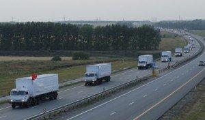 1407867705-5508-konvoy