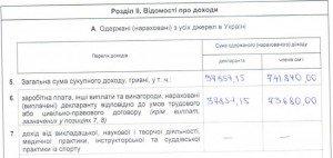 dekl_income-1-e1440664560529