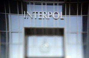 interpol-67048378