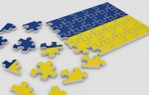 ukraina_decentralizaciya