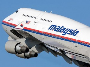 1394767135_malaysia-airline-1